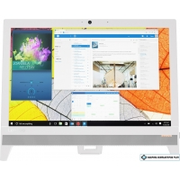 Моноблок Lenovo IdeaCentre 310-20IAP [F0CL005DRK]