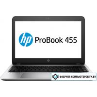 Ноутбук HP ProBook 455 G4 [Y8B09EA]