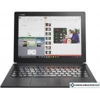 Планшет Lenovo IdeaPad Miix 700 256GB Black [80QL00C7PB]