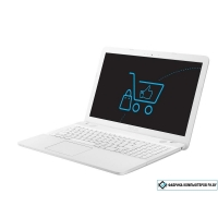 Ноутбук ASUS VivoBook Max R541UJ-DM452