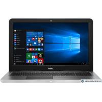 Ноутбук Dell Inspiron 15 5567 [Inspiron0538V] 32 Гб