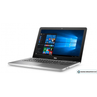 Ноутбук Dell Inspiron 15 5567 [Inspiron0542V] 24 Гб