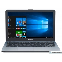Ноутбук ASUS R541UJ-DM045T  20 Гб