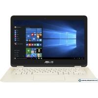Ноутбук ASUS ZenBook Flip UX360CA-C4187T