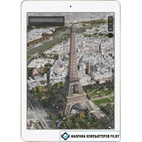 Планшет Apple iPad 32GB LTE Gold (MPG428/MPGA2)