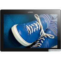 Планшет Lenovo Tab 2 A10-30L 16GB LTE Midnight Blue [ZA0D0072PL]