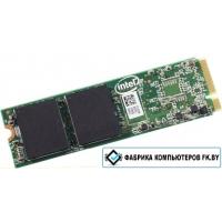 SSD Intel 535 M.2 240GB (SSDSCKJW240H601)