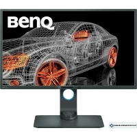Монитор BenQ PD3200Q