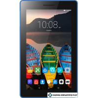 Планшет Lenovo Tab 3 Essential TB3-710I 8GB 3G [ZA0S0023RU]