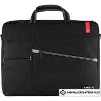 Сумка для ноутбука CrownMicro CMB-558