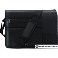 Сумка для ноутбука CrownMicro CMB-568