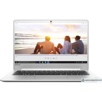 Ноутбук Lenovo IdeaPad 710S-13IKB [80VQ008MPB] 4 Гб
