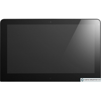 Планшет Lenovo ThinkPad Helix 2 256GB LTE [20CG001BRT]