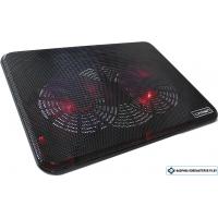 Подставка для ноутбука CrownMicro CMLC-202T