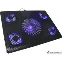 Подставка для ноутбука CrownMicro CMLC-205T