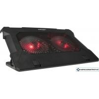 Подставка для ноутбука CrownMicro CMLC-530T