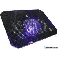 Подставка для ноутбука CrownMicro CMLC-M10