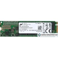 SSD Micron 1100 256GB [MTFDDAV256TBN-1AR1ZABYY]