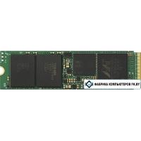 SSD Plextor M8PeGN 128GB [PX-128M8PeGN]