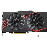 Видеокарта ASUS Expedition GeForce GTX 1060 OC 6GB GDDR5 [EX-GTX1060-O6G]