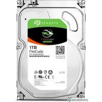 Жесткий диск Seagate FireCuda 1TB [ST1000LX015]