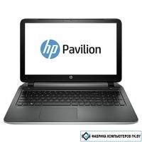 Ноутбук HP Pavilion 15-au102nw [1LH67EA]