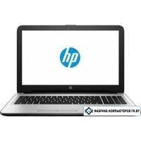 Ноутбук HP 15-ay102nw [1LH79EA]