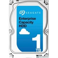 Жесткий диск Seagate Enterprise Capacity 3.5 v5.1 1TB [ST1000NM0008]