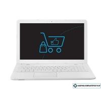 Ноутбук ASUS VivoBook Max R541UJ-DM452 16 Гб