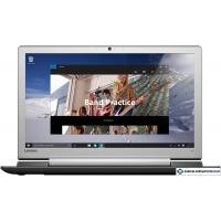 Ноутбук Lenovo IdeaPad 700-17ISK [80RV009KPB] 16 Гб