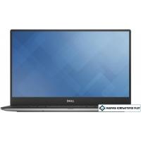 Ноутбук Dell XPS 13 9360 [9360-4672] 8 Гб