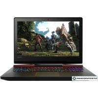 Ноутбук Lenovo IdeaPad Y910-17ISK [80V10051PB]