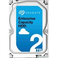 Жесткий диск Seagate Enterprise Capacity 3.5 v5.1 2TB [ST2000NM0008]
