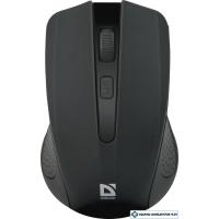 Мышь Defender Accura MM-935 (черный)