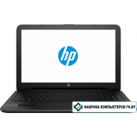 Ноутбук HP 250 G5 [W4N32EA]