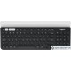Клавиатура Logitech K780 Multi-Device Wireless Keyboard [920-008043]