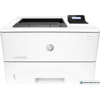Принтер HP LaserJet Pro M501n [J8H60A]