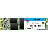 SSD A-Data Ultimate SU800 128GB [ASU800NS38-128GT-C]