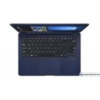 Ноутбук ASUS ZenBook UX430UA-GV027T