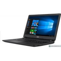 Ноутбук Acer Aspire ES1-533 [NX.GFTEP.012]