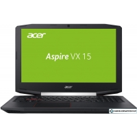 Ноутбук Acer Aspire VX15 VX5-591G [NH.GM4EP.004]