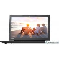 Ноутбук Lenovo V310-15IKB [80T3A012PB] 20 Гб