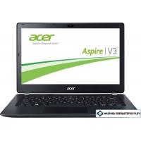 Ноутбук Acer Aspire V3-331-P0QW