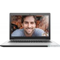 Ноутбук Lenovo IdeaPad 310-15ISK [80SM01WTPB] 20 Гб