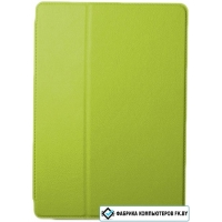 Чехол для планшета Canyon CNS-HIPA2 Green