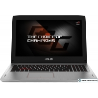 Ноутбук ASUS GL502VS-GZ227T