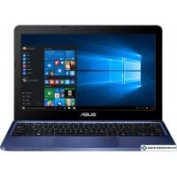 Ноутбук ASUS Vivobook E200HA-FD0102TS