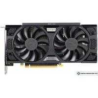 Видеокарта EVGA GeForce GTX 1050 Ti SSC Gaming 4GB GDDR5 [04G-P4-6255-KR]