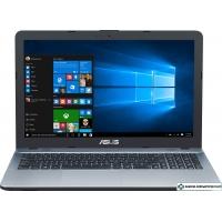 Ноутбук ASUS K541UJ-DM488T