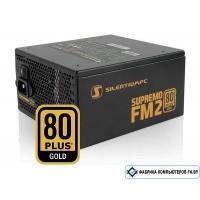 Блок питания Supremo FM2 Gold 750W